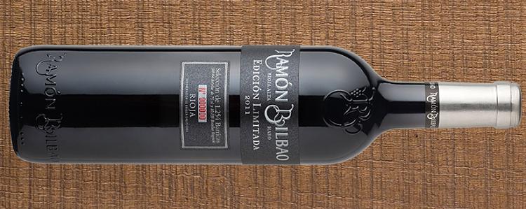 Temperatura del vino tinto